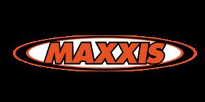 maxxis_640x320